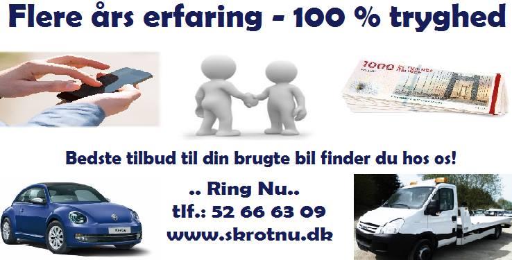 www.skrotnu.dk